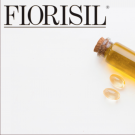 Florisil Product banner