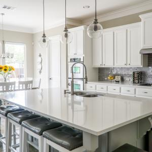 Everwhite Countertops