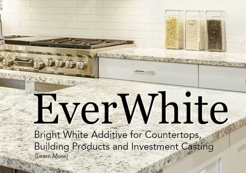 EverWhite Product Line